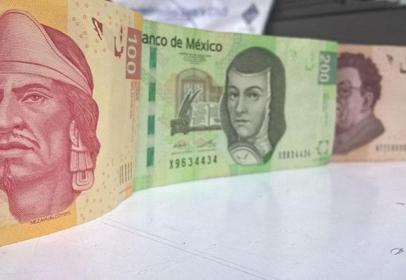 Descubre PGR fábrica de billetes falsos   El Imparcial de Oaxaca