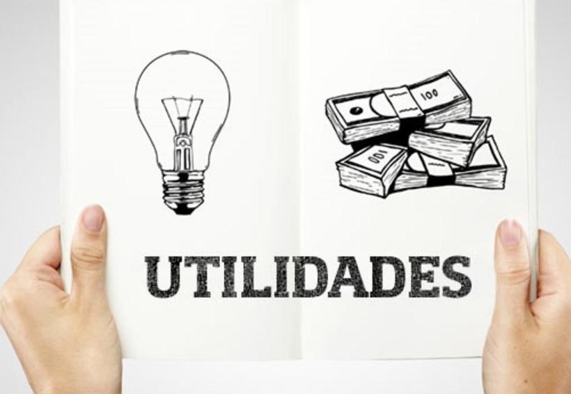 """Empleados por """"outsourcing"""" también deben recibir utilidades   El Imparcial de Oaxaca"""