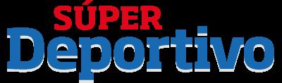 Súper Deportivo | El Imparcial de Oaxaca
