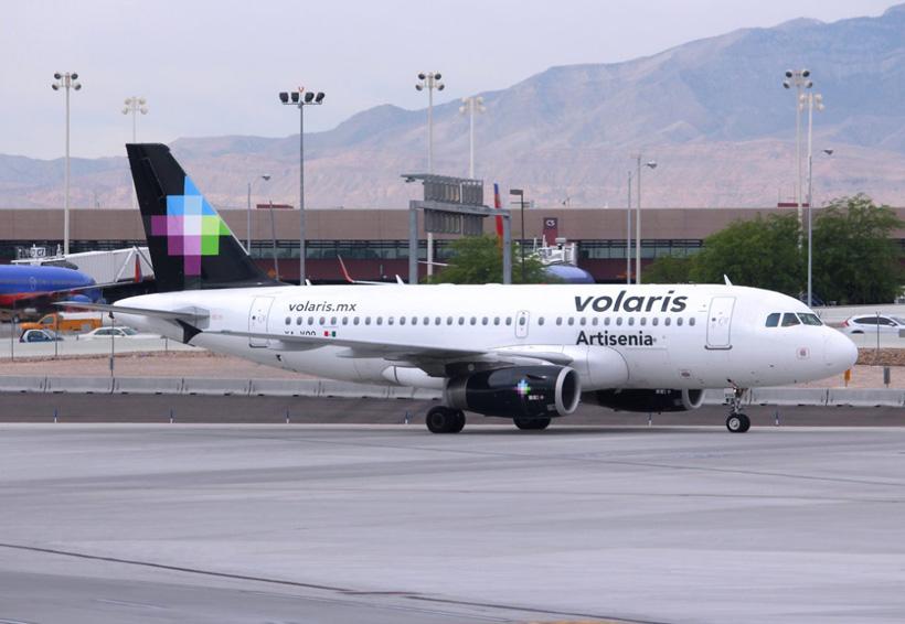 Aerolíneas en México, entre precios competitivos y alza en turbosina | El Imparcial de Oaxaca