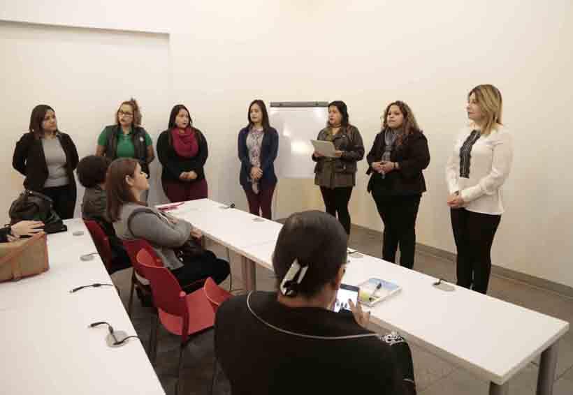 Casi la mitad de empleos creados fueron para mujeres: STPS | El Imparcial de Oaxaca