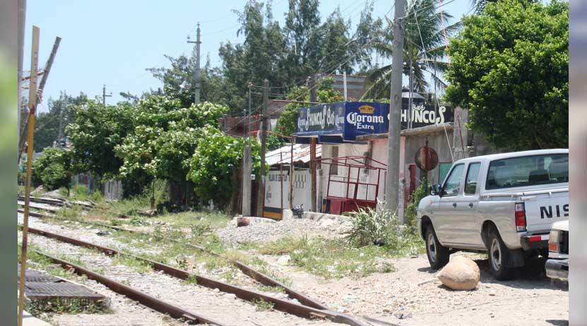 Advierten sobre operativo Ley Seca en Salina Cruz | El Imparcial de Oaxaca