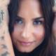 Demi Lovato pospone conciertos por problemas en las cuerdas vocales