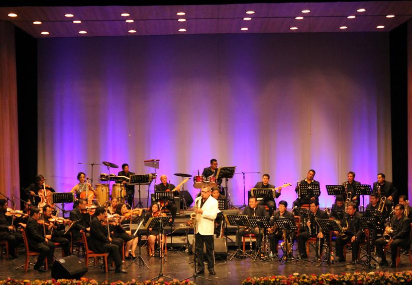 Habrá velada musical con la Orquesta Primavera   El Imparcial de Oaxaca