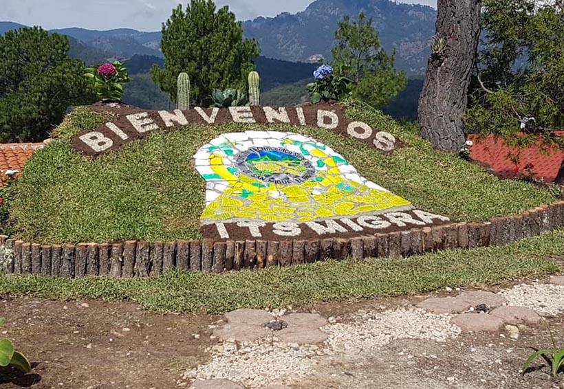ITSMIGRA fortalece capacidades  con los jóvenes de la Mixteca | El Imparcial de Oaxaca