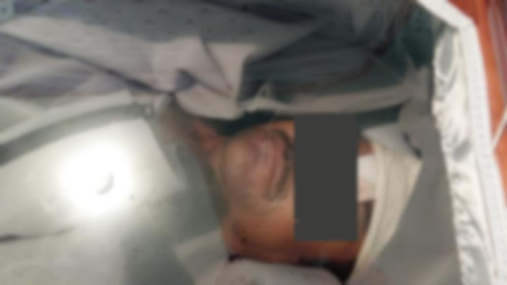 Buscan a responsable de fatídico accidente en Santa María Petapa, Oaxaca | El Imparcial de Oaxaca