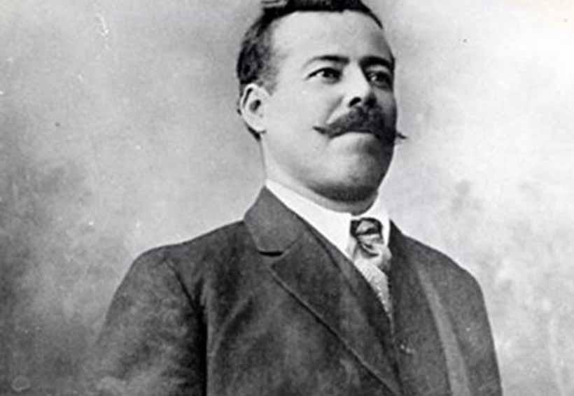 Francisco Villa, importante personaje de la Revolución Mexicana   El Imparcial de Oaxaca