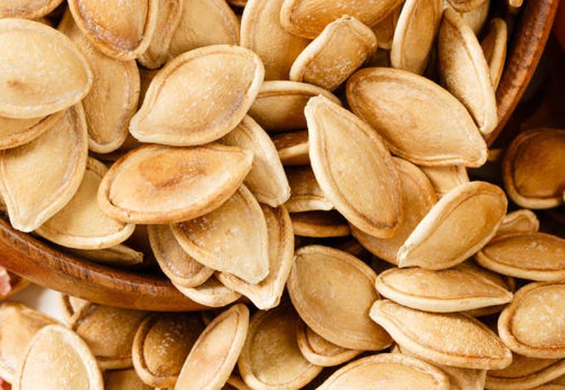 próstata tratamiento con semillas