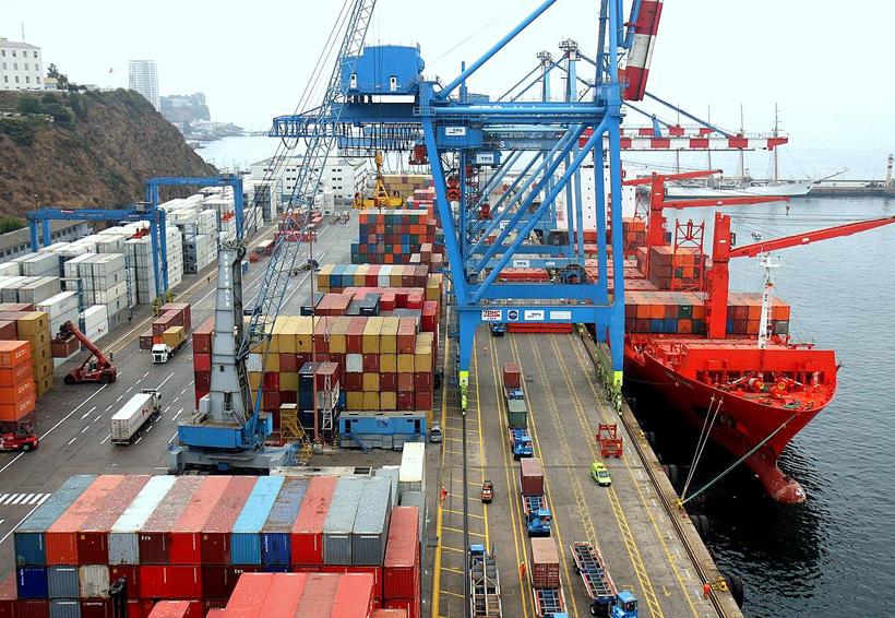 Puerto de Quintana Roo abrirá ruta a Honduras para incrementar exportaciones | El Imparcial de Oaxaca