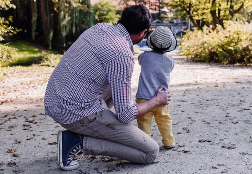 Día del padre: ¿cómo ha evolucionado la paternidad en México?   El Imparcial de Oaxaca