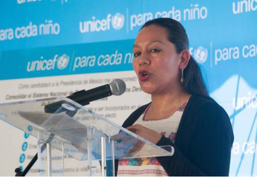 En enero aumentará la pensión para adultos mayores   El Imparcial de Oaxaca
