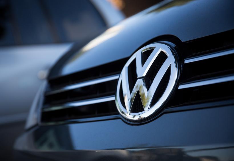 El CEO de Volkswagen considera difícil de entender arresto del director de Audi   El Imparcial de Oaxaca