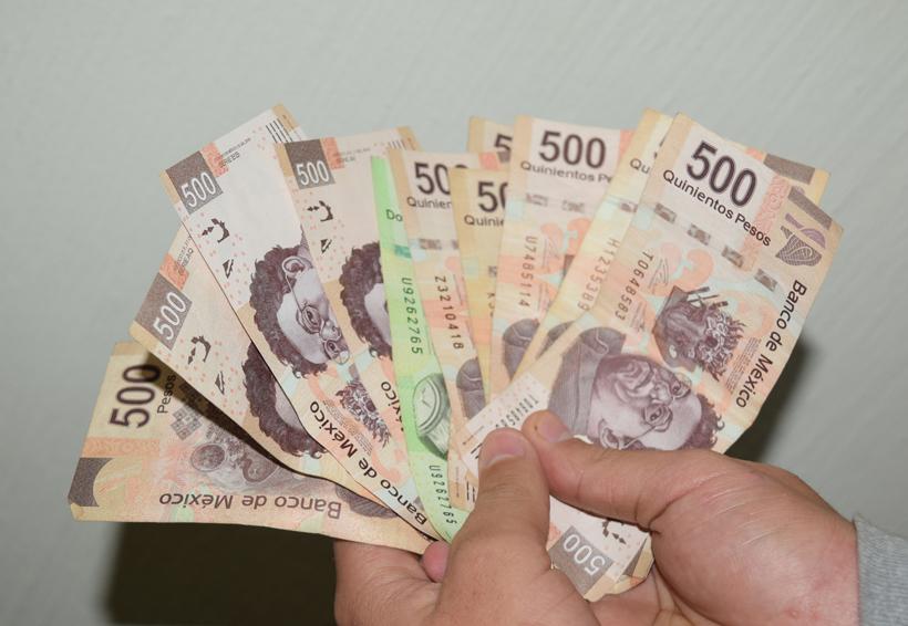 Advierten sobre la circulación de billetes falsos en el Istmo | El Imparcial de Oaxaca