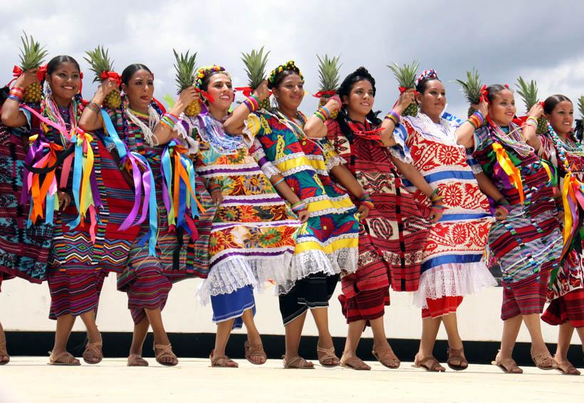 Artesanos tuxtepecanos acudirán a Guelaguetza   El Imparcial de Oaxaca
