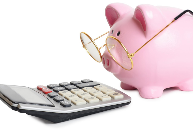 Analiza el costo financiero antes de endeudarte | El Imparcial de Oaxaca