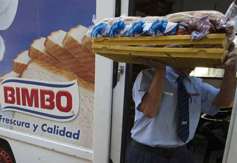 BIMBO suspende actividades en Acapulco por inseguridad   El Imparcial de Oaxaca