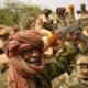 Ataque terrorista deja 20 muertos en Chad