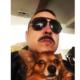 Muere perro de Pepe Aguilar por negligencia de aerolínea