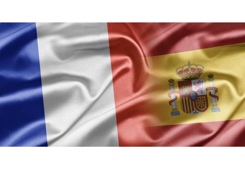 España y Francia reafirman su alianza migratoria en la UE | El Imparcial de Oaxaca