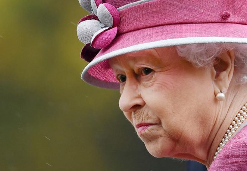 Inglaterra se prepara el deceso de Isabel II | El Imparcial de Oaxaca