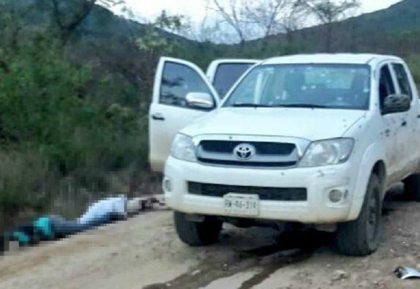 Suplente de Emigdio pide asumir diputación local por el distrito 21, Ejutla de Crespo | El Imparcial de Oaxaca