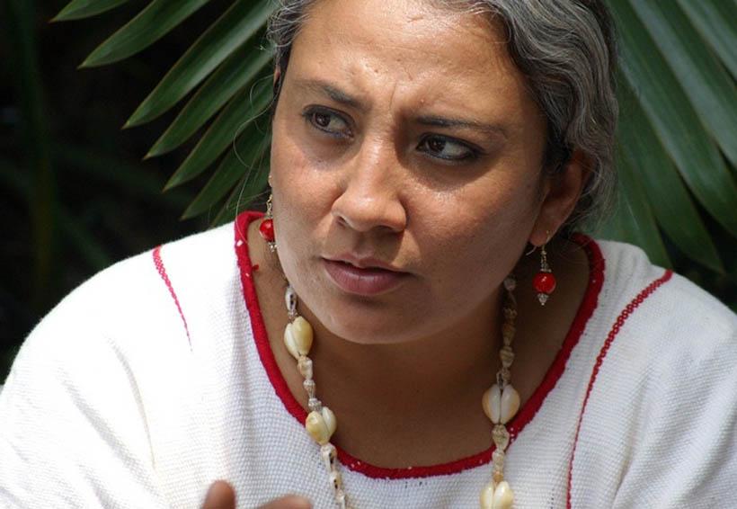 Preocupa criminalización de la defensa de derechos humanos en Oaxaca   El Imparcial de Oaxaca