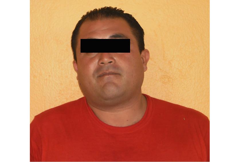 Defraudador se hace  pasar por Delegado de  la RBTC en la Cañada | El Imparcial de Oaxaca