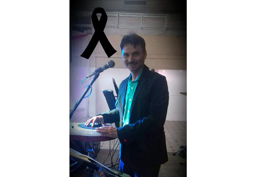 Asesinan a músico en Mixtequilla | El Imparcial de Oaxaca
