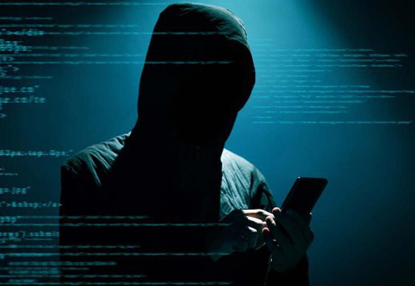 20% de ataques cibernéticos en México son a la banca | El Imparcial de Oaxaca