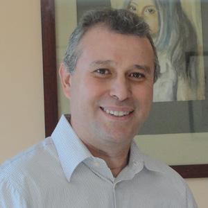 Jaime Palau