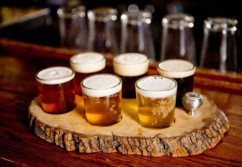 ¿Es más saludable la cerveza artesanal?   El Imparcial de Oaxaca