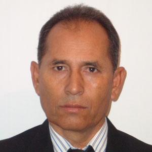 Raúl Campa Torres