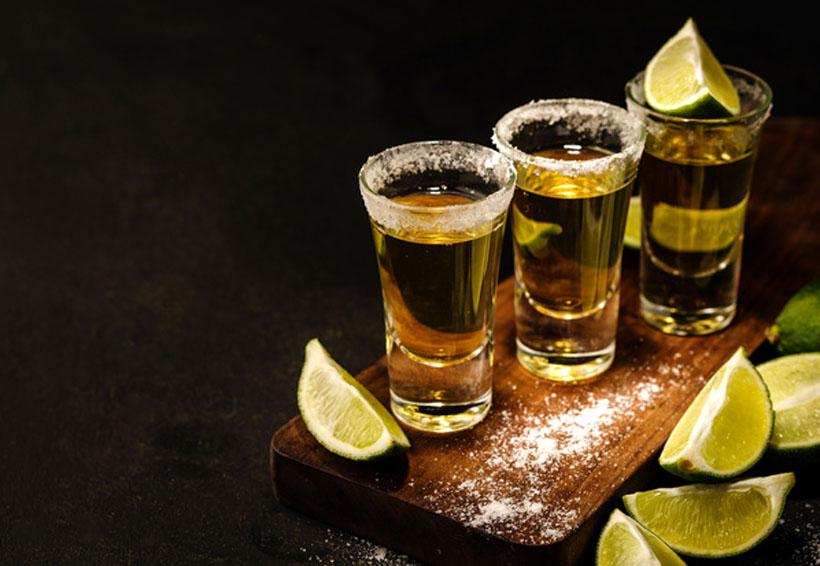 Venta de tequila en México crece 15.7% | El Imparcial de Oaxaca