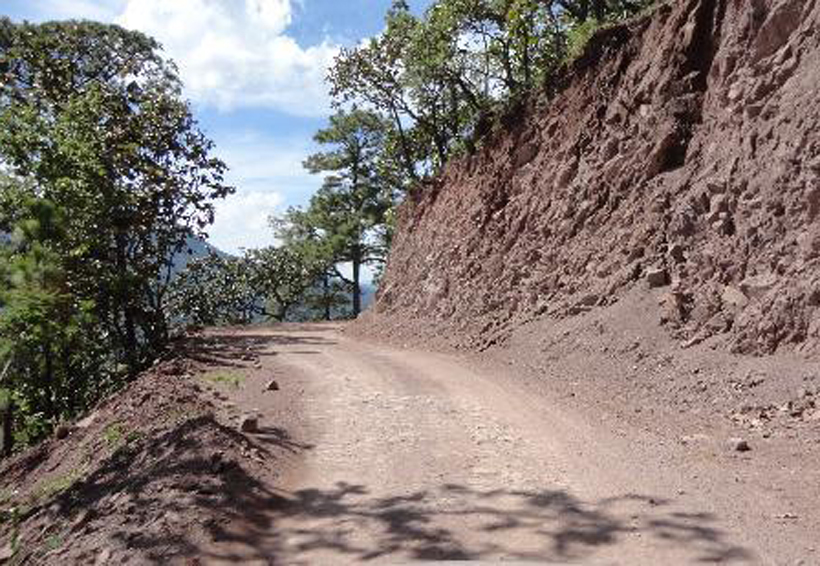 Podrían retomar proyectos de libramientos Sur y Norte en Oaxaca | El Imparcial de Oaxaca