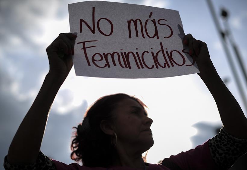 En Oaxaca, perciben poco interés por Día Naranja | El Imparcial de Oaxaca