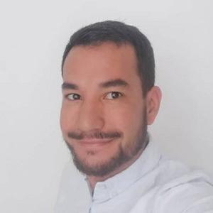 Rodrigo Pacheco Peral