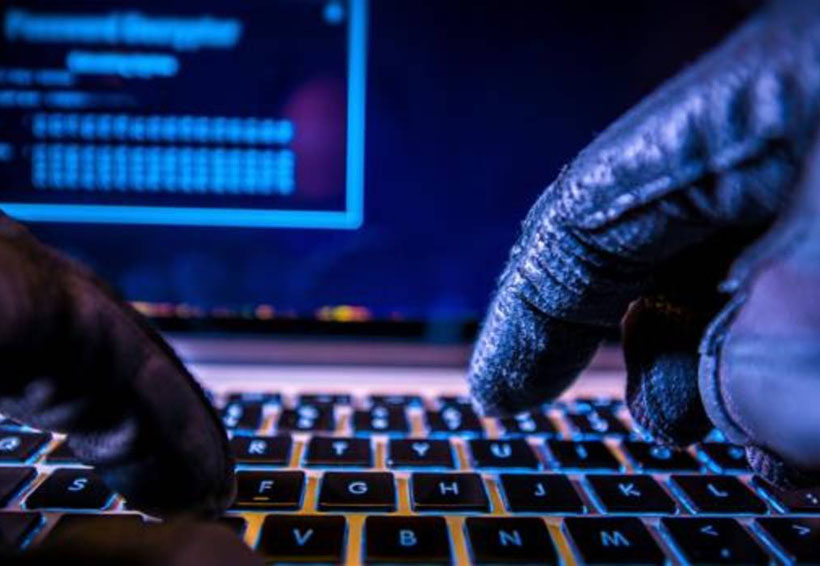 Advierte FBI  que habrá un hackeo global a los cajeros automáticos   El Imparcial de Oaxaca