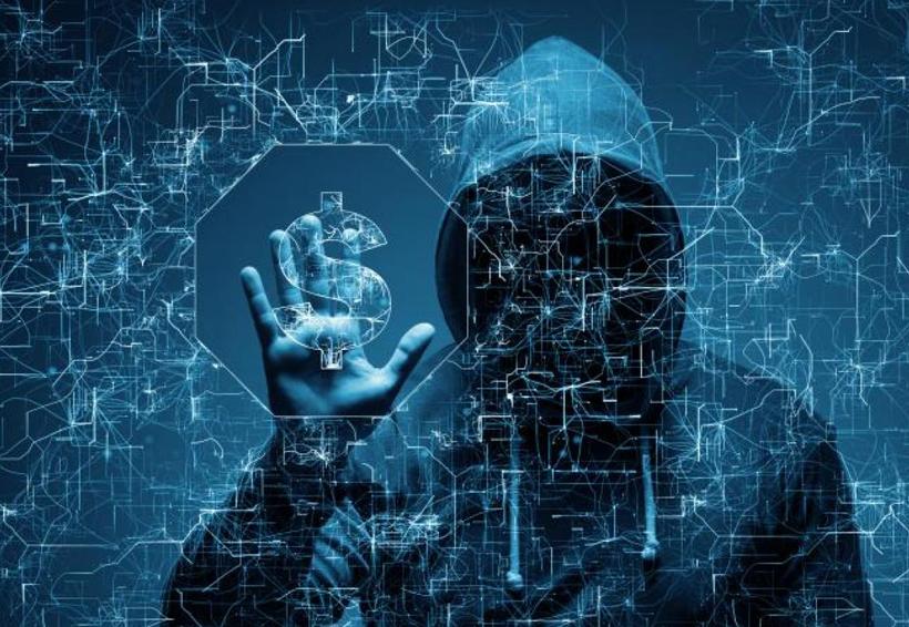 ¿Quién está detrás de los hackers? | El Imparcial de Oaxaca