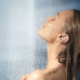 Bañarse con agua caliente aumenta riesgo de paros cardíacos