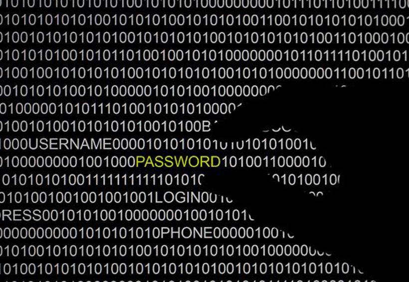 América Latina registra nueve ciberataques por segundo   El Imparcial de Oaxaca