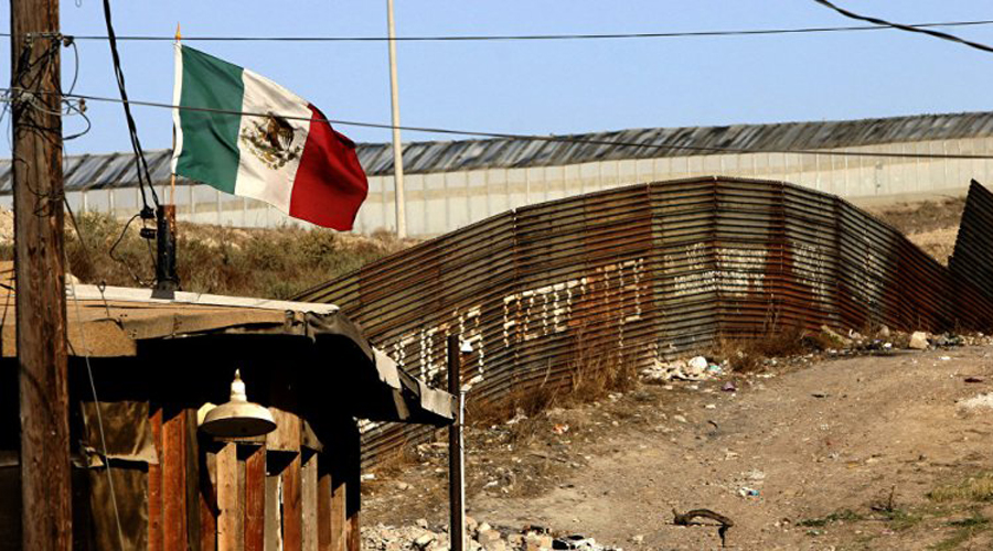 El tema migratorio confrontaría a Trump y López Obrador, advierte el Washington Post   El Imparcial de Oaxaca