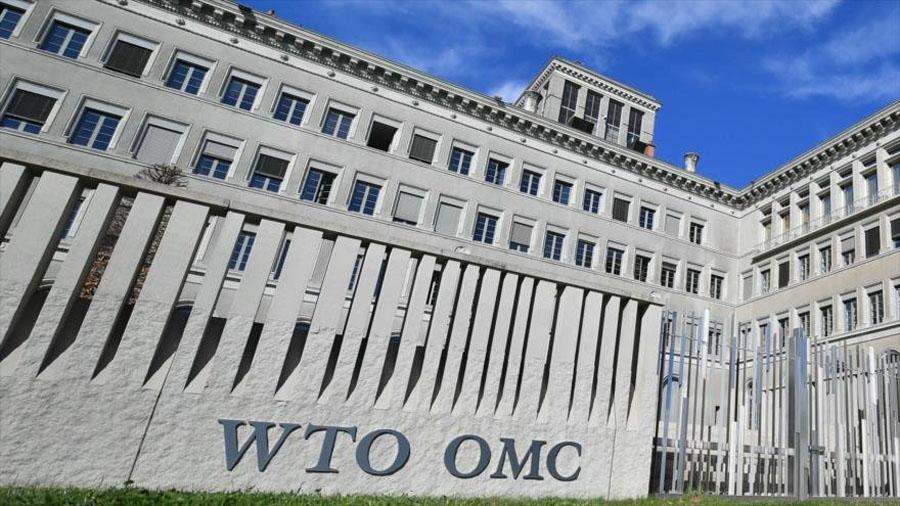 La OMC no tiene miedo de que Estados Unidos abandone el organismo | El Imparcial de Oaxaca