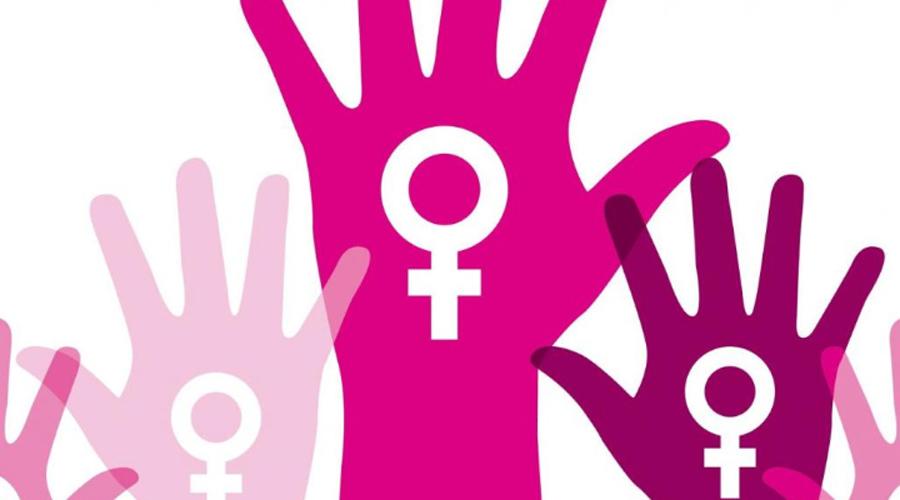 Sólo 15 de 40 municipios con alerta de género emprenden acciones | El Imparcial de Oaxaca
