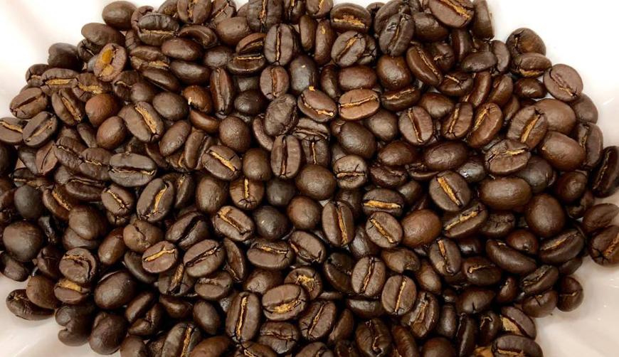 No todo está perdido en la cafeticultura de Oaxaca | El Imparcial de Oaxaca