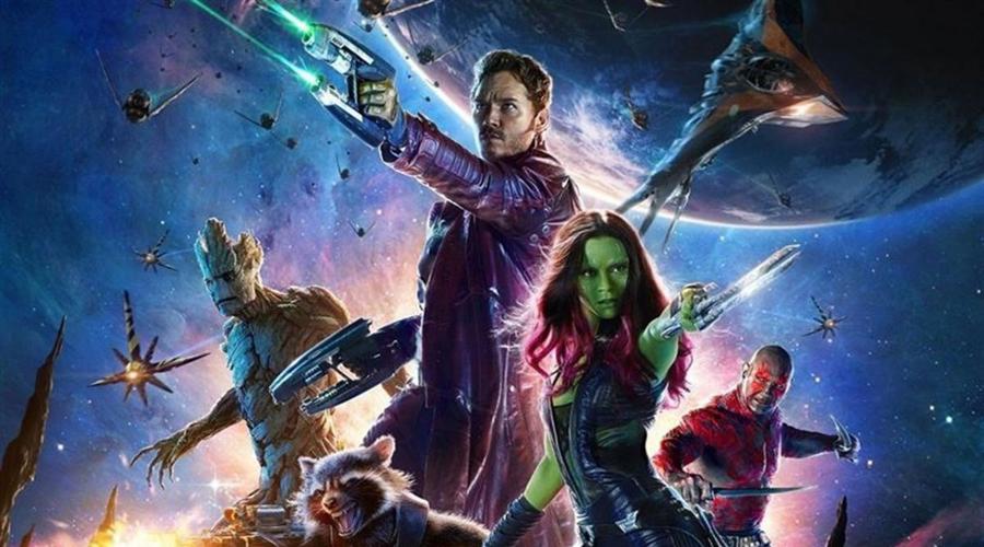 Marvel sí usaría el guión de James Gunn para rodar Guardians of the Galaxy vol. 3 | El Imparcial de Oaxaca