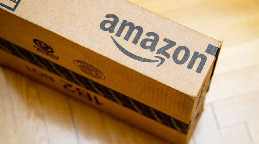 Amazon está sembrando paquetes falsos para descubrir robos de repartidores | El Imparcial de Oaxaca