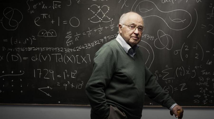 Anuncian la solución de la hipótesis de Riemann, el enigma matemático que podría revolucionar internet | El Imparcial de Oaxaca
