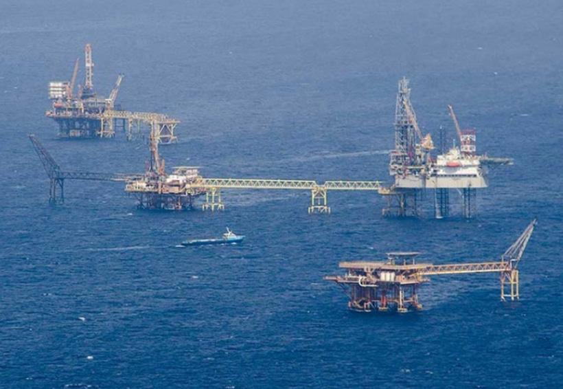 Licitaciones para perforar pozos petroleros, en diciembre: López Obrador | El Imparcial de Oaxaca