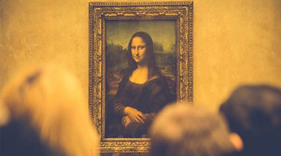 Descubren el secreto de la extraña sonrisa de la Mona Lisa | El Imparcial de Oaxaca