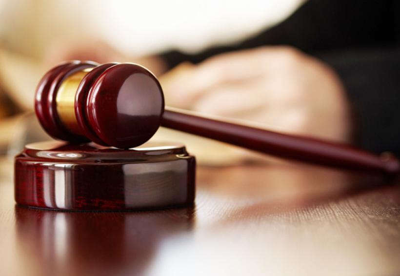 Asociacion de Magistrados de Tribunales de Justicia Administrativa de los Estados Unidos Mexicanos | El Imparcial de Oaxaca